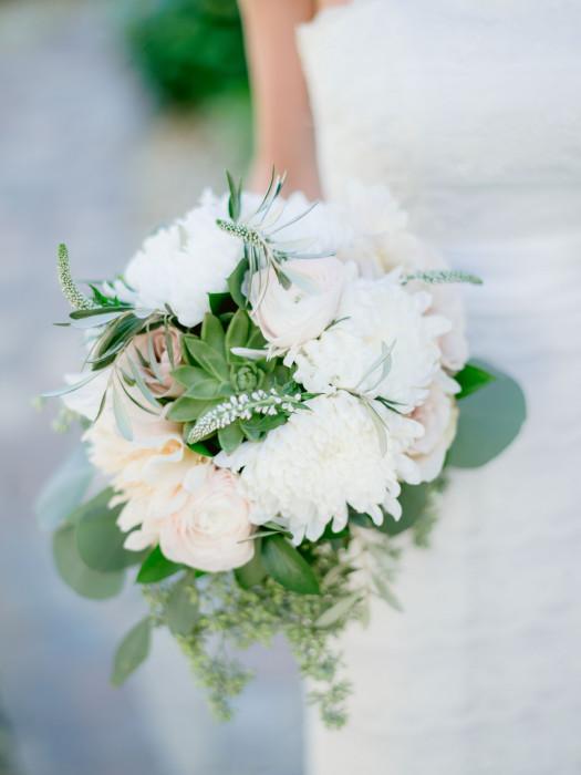 Bernadetta Russo - Married 1/06/2019