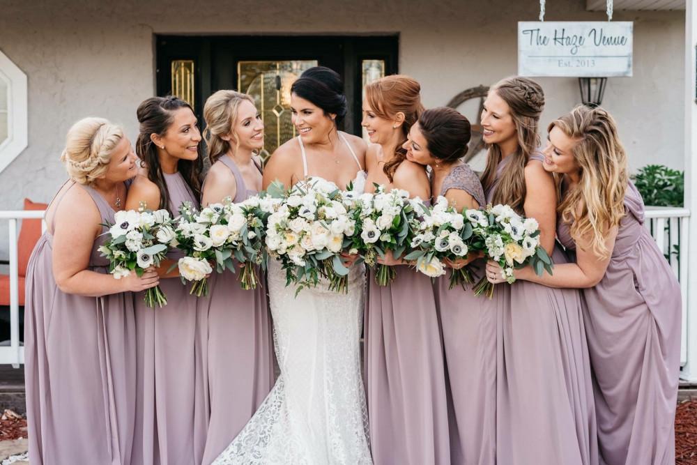 Tyler Pietrykowski - married on 01/19/2019