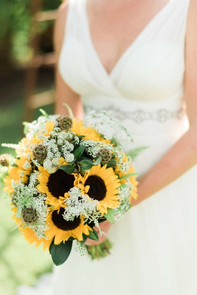 bridal-bouquet (1)