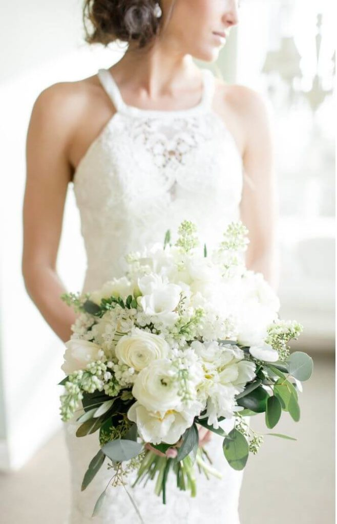 bridal-bouquet (3)